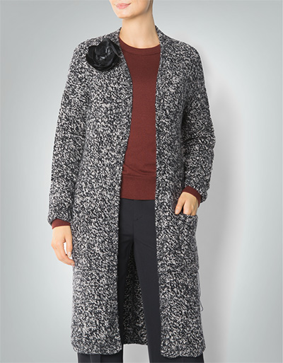TWIN-SET Damen Cardigan PA631P