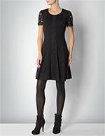 TWIN-SET Damen Kleid PA626A/00006