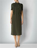 TWIN-SET Damen Kleid PA62S1/00752