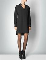 LIU JO Damen Kleid W66143/T7982/22222