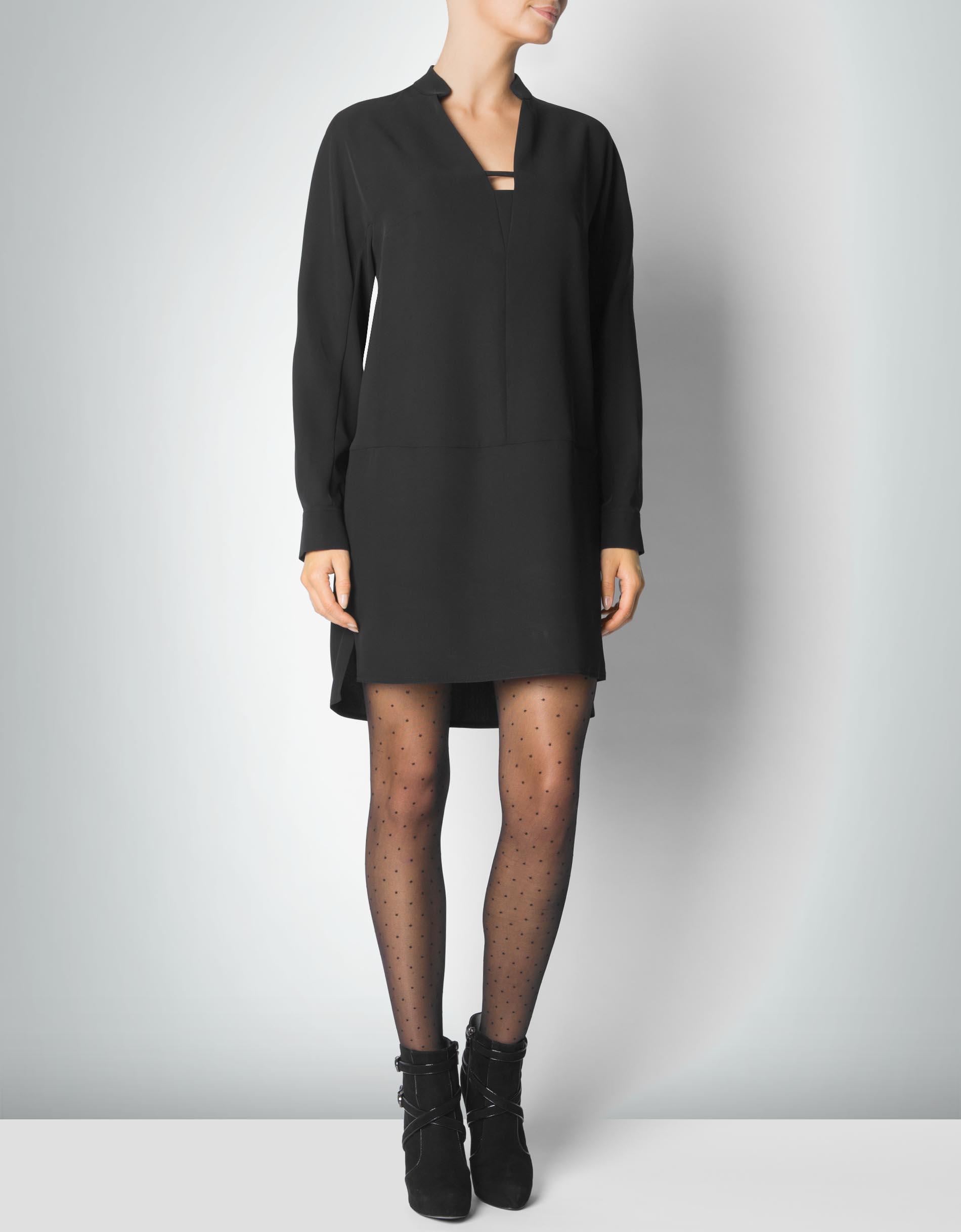 liu jo damen kleid mit stehkragen empfohlen von deinen. Black Bedroom Furniture Sets. Home Design Ideas