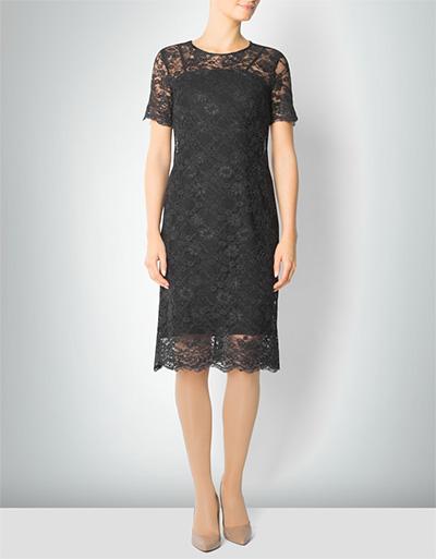 LIU JO Damen Kleid W66145