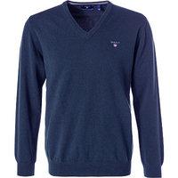 Gant V-Pullover