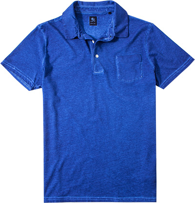 Otto Kern Polo-Shirt 35412/000/43315/306