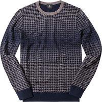 Bogner Pullover Roan
