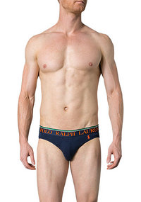 Polo Ralph Lauren Brief