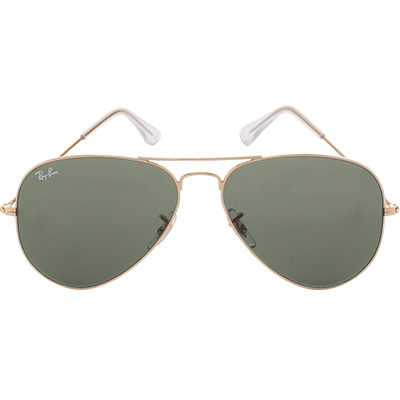 Ray Ban Brille 0RB3025/W3234/3N