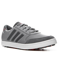 adidas Golf adicross grey