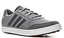adidas Golf adicross gripmore2  grey F33463