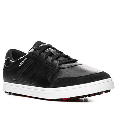 adidas Golf adicross gripmore2  black F33461