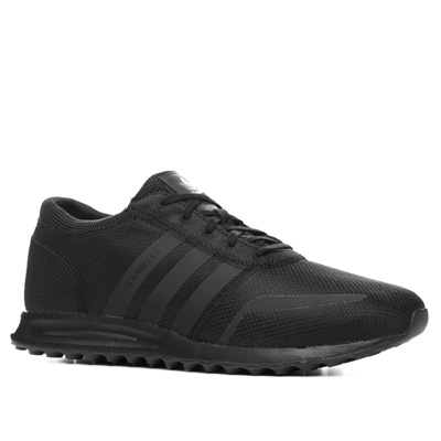 adidas ORIGINALS Los Angeles black S31535