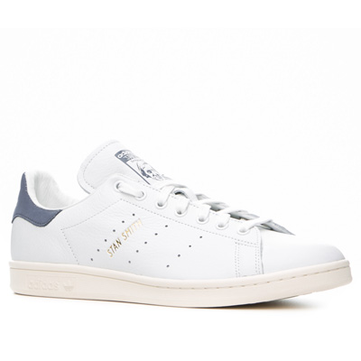 adidas ORIGINALS Stan Smith white S80026