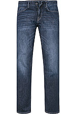 JOOP! Jeans Mitch-One-S