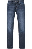 JOOP! Jeans Mitch-One-S 30002784/415
