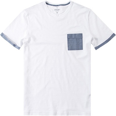 JOOP! T-Shirt Tom