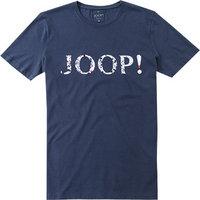 JOOP! T-Shirt Robot