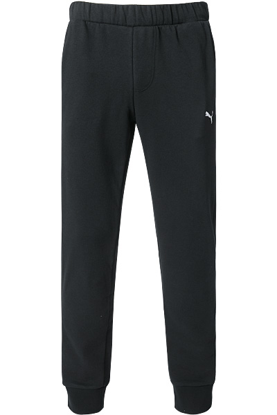 PUMA Sweat-Pants 838376/01