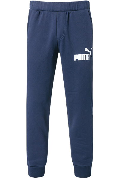 PUMA Sweat-Pants 838264/06