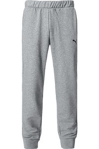 PUMA Sweat-Pants