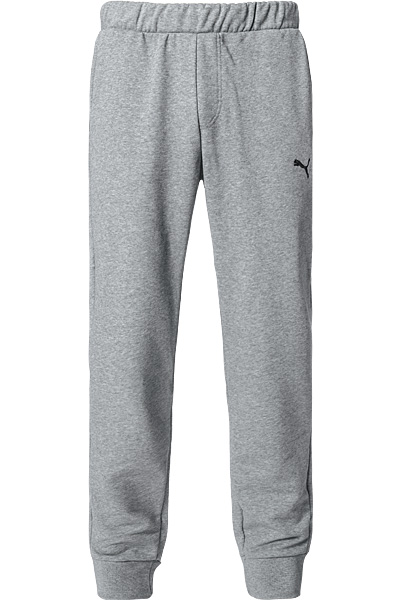 PUMA Sweat-Pants 838376/03