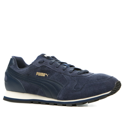 PUMA ST Runner SD 359128/04