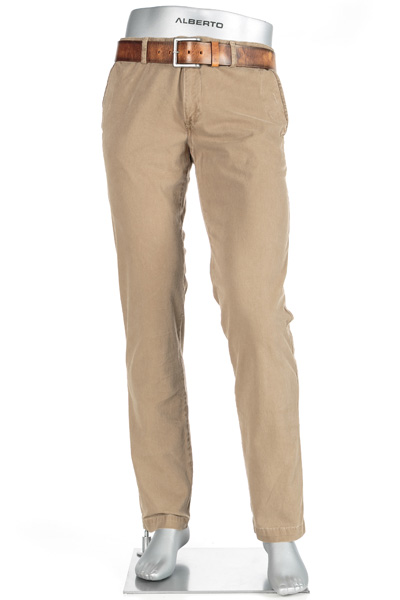 Alberto Regular Slim Fit Lou 52171210/540