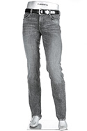 Alberto Regular Slim Fit Pipe 48071285/984