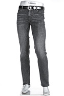 Alberto Regular Slim Fit Pipe 48071285/995