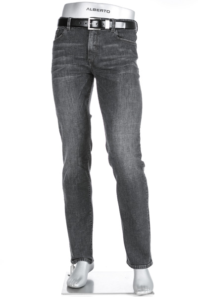 Alberto Regular Slim Fit Pipe 48071285/995 (Dia 1/1)