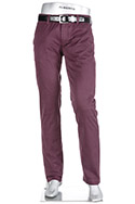 Alberto Regular Slim Fit Lou 89571202/397