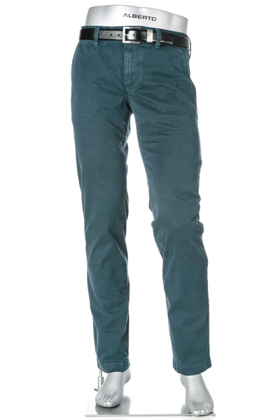 Alberto Regular Slim Fit Lou 89571202/897