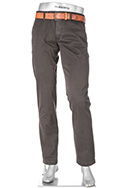 Alberto Regular Slim Fit Pima Co. Lou 89571202/577