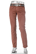 Alberto Regular Slim Fit Lou 89571202/567