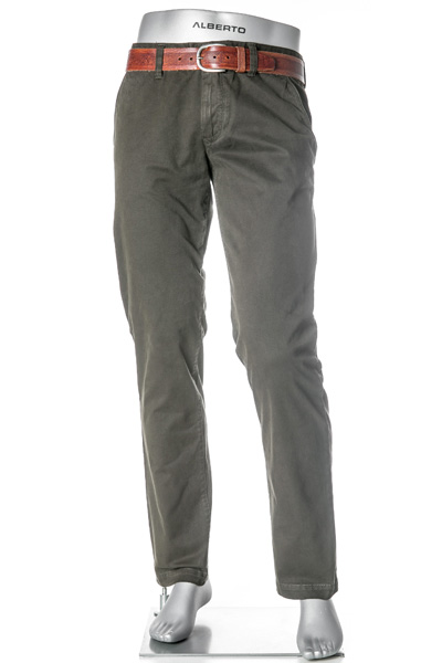 Alberto Regular Slim Fit Lou 89571202/697