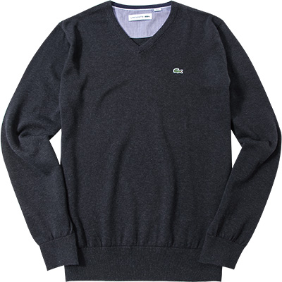 LACOSTE Pullover AH0347/YTD