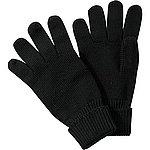 LACOSTE Handschuhe RV4214/031