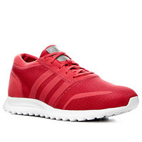 adidas ORIGINALS Los Angeles red