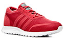 adidas ORIGINALS Los Angeles red S31531