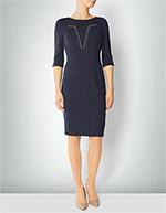 Laurèl Damen Kleid 15187/300