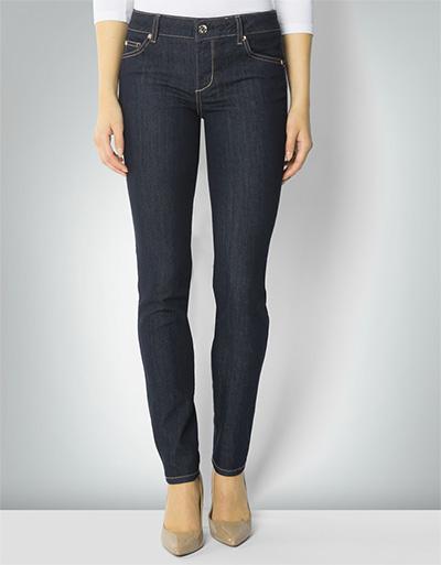 LIU JO Damen Jeans U66001