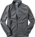 Aigle Jacke Brentley heather grey F7031