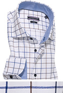Tommy Hilfiger Tailored Hemd TT87898351/429