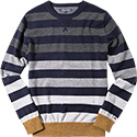 Tommy Hilfiger Pullover 08878A1696/403