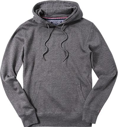 tommy hilfiger hoodie 08878a1596 093 herren mode als. Black Bedroom Furniture Sets. Home Design Ideas