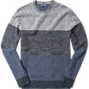 Tommy Hilfiger Pullover 08878A1700/565