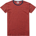 HILFIGER DENIM T-Shirt DM0DM00911/903