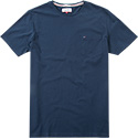 HILFIGER DENIM T-Shirt DM0DM00676/002