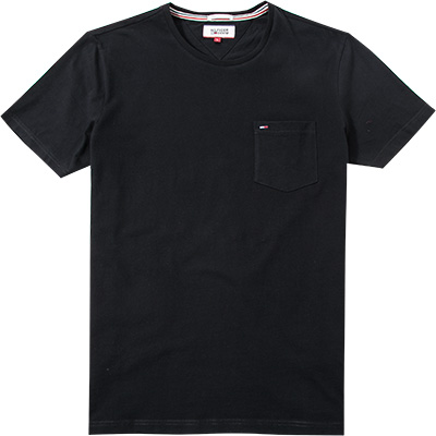 HILFIGER DENIM T-Shirt DM0DM00676/024