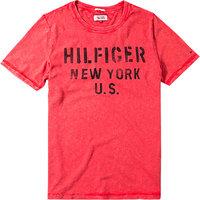 HILFIGER DENIM T-Shirt