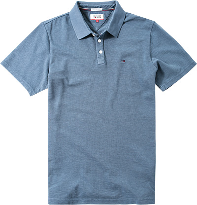 HILFIGER DENIM Polo-Shirt DM0DM01122/418